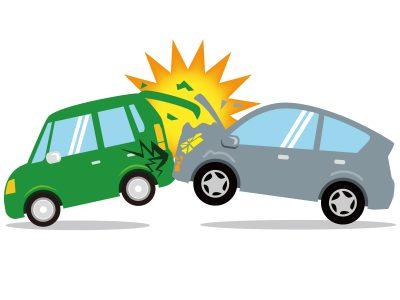 事故をおこしてしまった時に自動車保険のありがたみがわかります。
